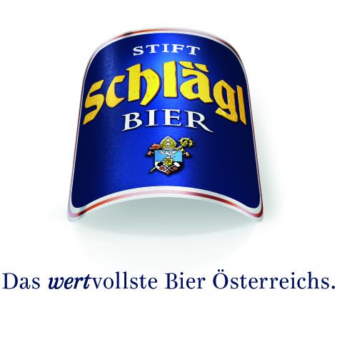 Stiftsbrauerei Schlägl Logo dpi